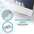 USB-хаб Promate iHub, фото 5