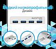 USB-хаб Promate iHub, фото 4