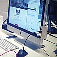 USB-хаб Promate iHub, фото 2