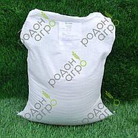 Купить Суперфосфат аммонизированный NPS 9:30:9  25 кг  Киев- Украина