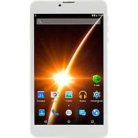 Планшет Assistant AP-753G 3G gold N31222368