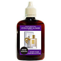 Наливная парфюмерия ТМ EVIS №428