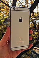 Муляж/Макет iPhone 6s, Space Grey