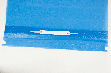 Папка скоросшиватель А4 JOBMAX матовая, фото 3