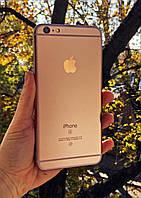 Муляж/Макет iPhone 6s Plus, Rose Gold