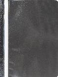 Папка скоросшиватель А4 JOBMAX матовая, фото 4