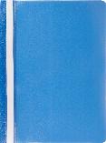 Папка скоросшиватель А4 JOBMAX матовая, фото 2