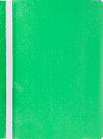 Папка скоросшиватель А4 JOBMAX матовая, фото 5