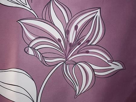 Ткань для штор 6279 - W1223
