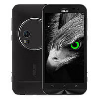 "Смартфон Asus Zenfone Zoom (ZX551ML) 5,5"" 4GB/64GB Гарантия"