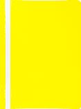 Папка скоросшиватель А4 JOBMAX матовая, фото 7