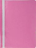 Папка скоросшиватель А4 JOBMAX матовая, фото 8