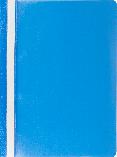 Папка скоросшиватель А4 JOBMAX матовая, фото 9