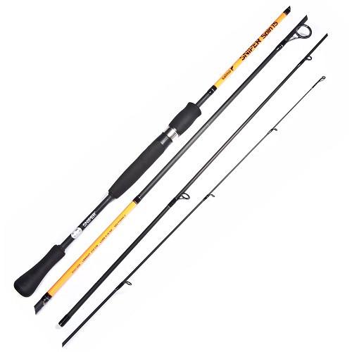 Спиннинг Salmo Sniper SPIN 20g 2.10m 2142-210