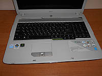 "Ноутбук Acer Aspire 7720z 17"" INTEL 2,2 GHz"