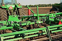 Культиватор АК - 9,7 от завода производителя ВК Технополь