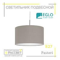 Подвесной светильник (люстра) Eglo 31572 Pasteri, фото 1