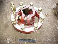 Ступица колеса МТЗ заднего с болтом (пр-во МТЗ) 50-3104010-А1
