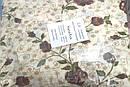 Постельное белье Тирасполь оптом, фото 5