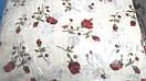 Постельное белье Тирасполь оптом, фото 2