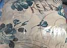Постельное белье Тирасполь оптом, фото 8