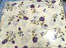 Постельное белье жатка полуторное, фото 8