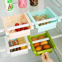 Контейнер органайзер для холодильника