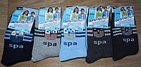 Детские носочки для мальчиков оптом, Aura.via , 24/27-32/35 рр., арт.GV609