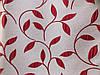 Ткань для штор 535977, фото 6