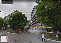 Васильковская,6