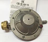 Редуктор газовый РДГС 1-1.2