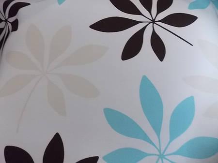 Ткань для штор 5269 w1687