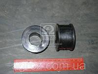 Амортизатор МТЗ привода управления рулевого (пр-во Беларусь) 80-3401104