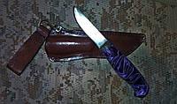 """Нож """"Проходимец"""""""