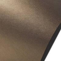 Дизайнерская бумага (коричневый)20Х30