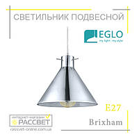 Подвесной светильник (люстра) Eglo 49273 Brixham, фото 1