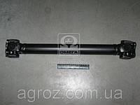 Вал карданный МТЗ (пр-во JOBs,Юбана) 72-2203010
