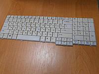 Клавиатура для ноутбука Acer Aspire 7720z