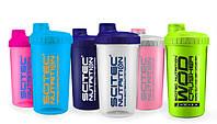Шейкер Scitec Nutrition 700 ml