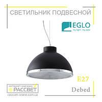 Подвесной светильник (люстра) Eglo 92134 Debed, фото 1