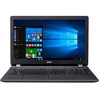 Ноутбук Acer EX2519-C501 N31225480