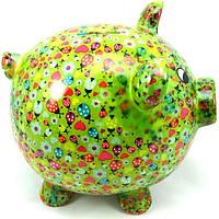 Копилка Pomme-Pidou Свинка Big Peggy (00026 B)