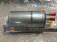 Фильтр топливный тонкой очистки дизель 1111400-ED01 Great Wall Hover H5 (оригинал)