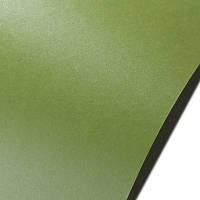 Дизайнерская бумага (зеленый)20Х30, фото 1