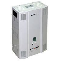 Стабилизатор напряжения Volter СНЗСО-9 Home Line N30321163