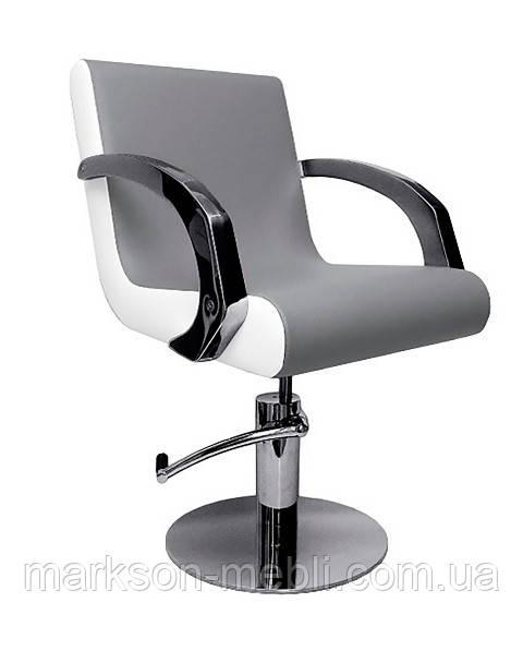 Кресло в парикмахерскую ГРАЦИЯ