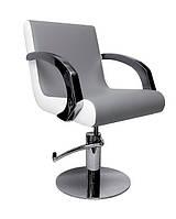 Кресло в парикмахерскую ГРАЦИЯ, фото 1