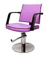 Кресло в парикмахерскую ЛИРА, фото 1