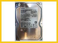 HDD 320GB 7200 SATA3 3.5 Toshiba DT01ACA032 Y21GYYWF