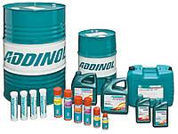 ADDINOL GASMOTORENÖL MG 1040, 1540 - полусинтетические всесезонные масла